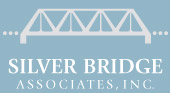 Silver Bridge Associates, Inc logo